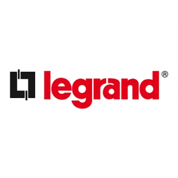 CP Electronics acquired by Legrand Electric. Creation of a new energy controls business unit in the UK.