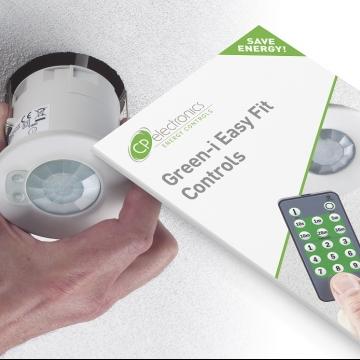 green-i brochure