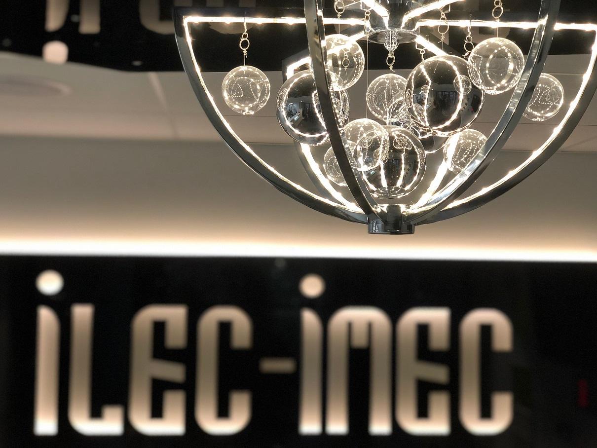 ILEC IMEC