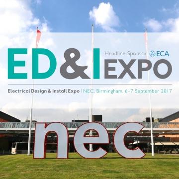ED&I Expo