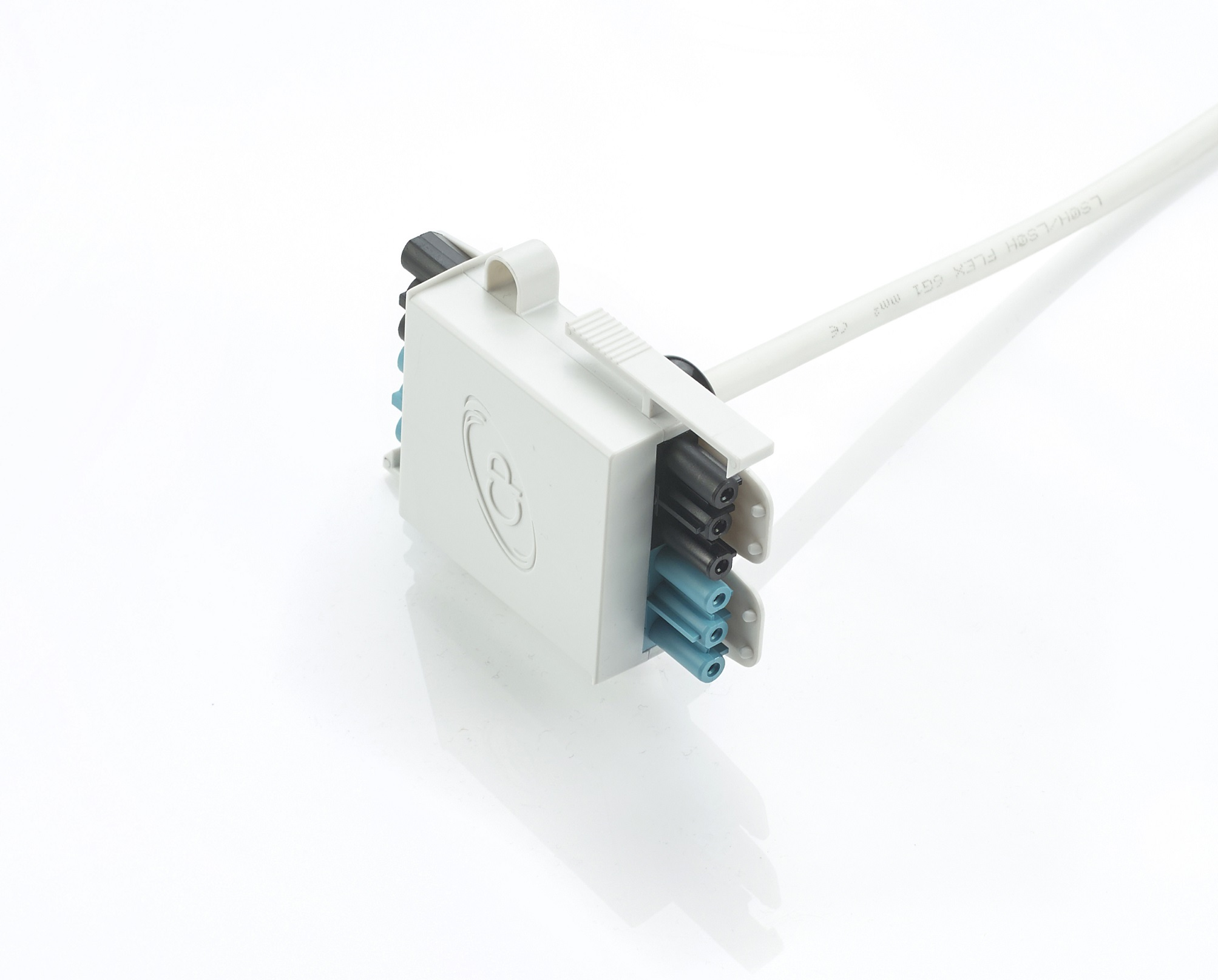CP Electronics get modular wiring solutions down to a tee | News ...