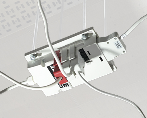 Vitesse Modular 2-channel