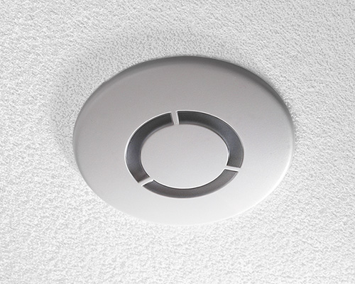 Ceiling Mounted Microwave Presence Detectors