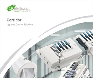 Corridor Lighting Control