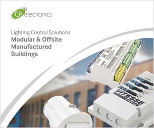 Modular Buildings Brochure