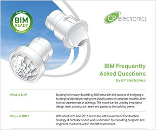 March 2016: BIM - FAQ